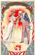 top012193 - Uncle Sam