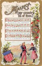 top012207 - Uncle Sam