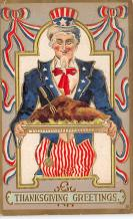 top012217 - Uncle Sam