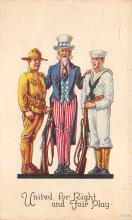 top012227 - Uncle Sam