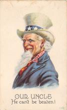 top012229 - Uncle Sam