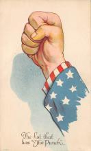top012243 - Uncle Sam