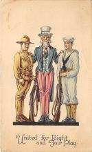 top012283 - Uncle Sam