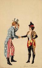 top012307 - Uncle Sam
