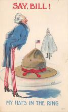top012309 - Uncle Sam