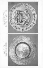 top013105 - Judaic