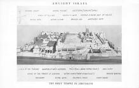 top013107 - Judaic