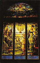 top013125 - Judaic
