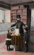 top013359 - Judaic