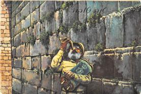 top013397 - Judaic
