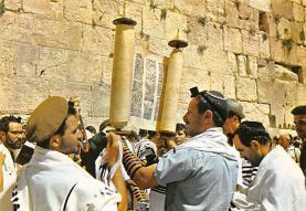 top013407 - Judaic