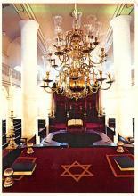 top013409 - Judaic