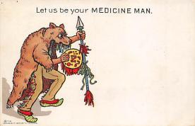 top013607 - Medical