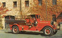 top013747 - Fire Related