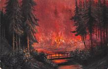top013797 - Fire Related