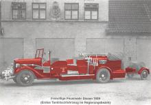 top013925 - Fire Related
