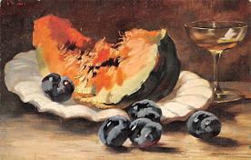 top013961 - Fruit Assorted