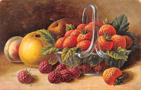 top013969 - Fruit Assorted