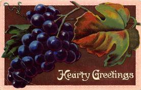 top013971 - Fruit Assorted