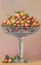 top014003 - Fruit Assorted