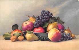 top014015 - Fruit Assorted