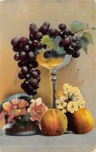 top014017 - Fruit Assorted