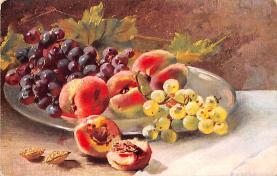 top014031 - Fruit Assorted