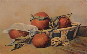 top014039 - Fruit Assorted
