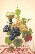 top014071 - Fruit Assorted