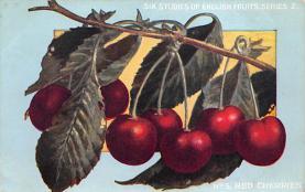 top014081 - Fruit Assorted