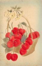 top014103 - Fruit Assorted