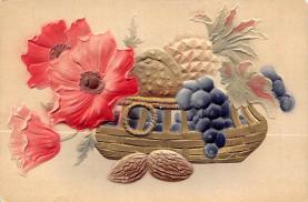 top014105 - Fruit Assorted