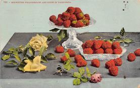 top014115 - Fruit Assorted