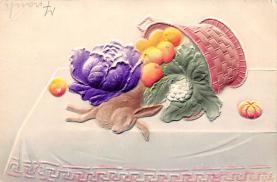 top014129 - Fruit Assorted