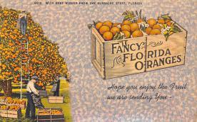 top014217 - Fruit Assorted