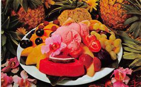 top014293 - Fruit Assorted