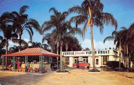 Floral City FL