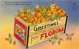 top014377 - Fruit Assorted