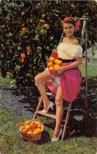 top014393 - Fruit Assorted