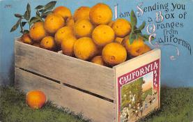 top014395 - Fruit Assorted