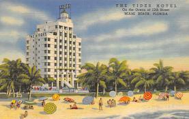 top014913 - Judaic, Jewish Synagogue Post Card