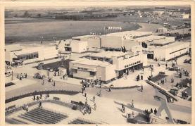 top014983 - Judaic Post Card