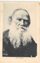 top015059 - Judaic Post Card