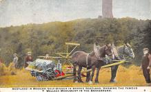 top015839 - Farming Post Card