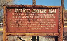top016101 - Cemetaries Cemetery Post Card
