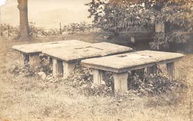 top016113 - Cemetaries Cemetery Post Card