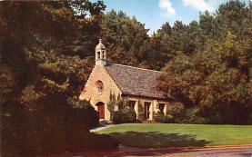 top016115 - Cemetaries Cemetery Post Card