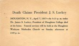 top016131 - Cemetaries Cemetery Post Card