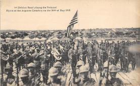 top016177 - Cemetaries Cemetery Post Card
