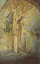 top016297 - Caves Post Card